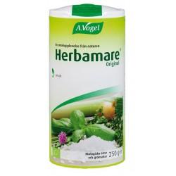 A.Vogel Herbamare Original...