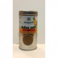 Sonnentor Adios Salt! HET...