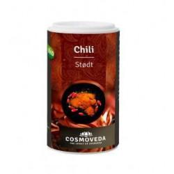 Cosmoveda Chili Pulver 25g