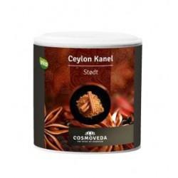 Cosmoveda Ceylon Kanel...