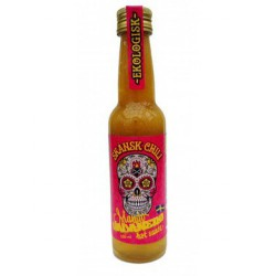 Skånsk Chili Mango Habanero...