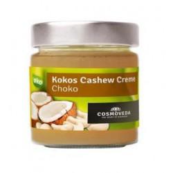Cosmoveda Kokos Cashew...