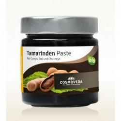 Cosmoveda Tamarind Paste 250g
