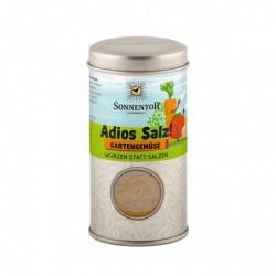 Sonnentor - Adios Salt!