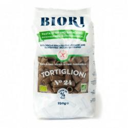 Biori Tortiglioni 250g