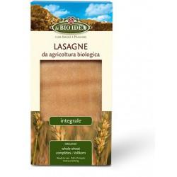 La Bio Idea Lasagne...