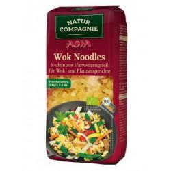 Natur Compagnie Wok Noodles...