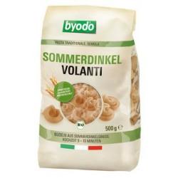 Byodo Sommerdinkel Volanti...