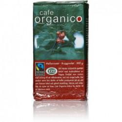 Sackeus Cafe Organico...