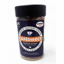 Cafédirect Medium Roast