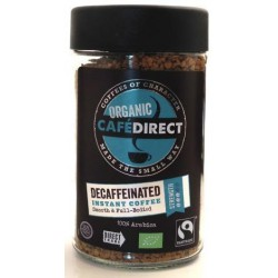 Cafédirect Decaf