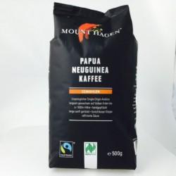 Mount Hagen Papua Nya...