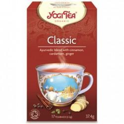 Yogi Tea Classic Cinnamon...
