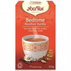 Yogi Tea Bedtime Rooibos...