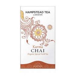 Hampstead Tea London Karma...
