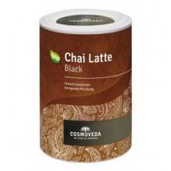Cosmoveda Chai Latte Black...