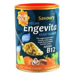 Marigold Engevita Savoury...