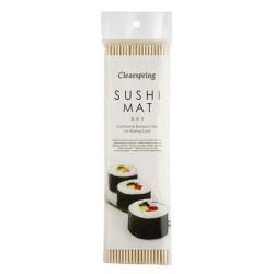 Clearspring Sushi Matta