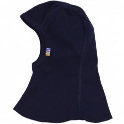 Joha Huva ull mörkblå