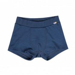 Joha Boxer Shorts Blå