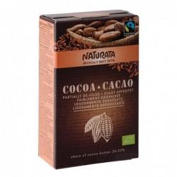 Naturata - Kakao