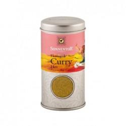 Sonnentor Curry, het 45g