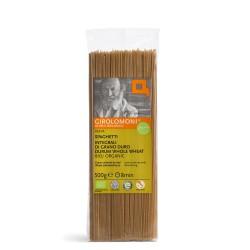 Girolomoni Spaghetti...