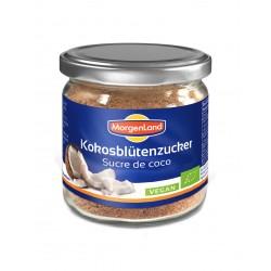 Morgenland Kokossocker 200g