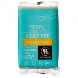 Urtekram Soap Bar...