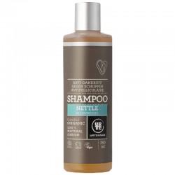 Urtekram Shampoo Nettle Mot...