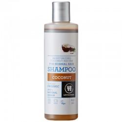 Urtekram Shampoo Coconut 250ml