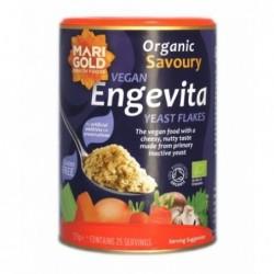 Marigold Vegan Engevita...