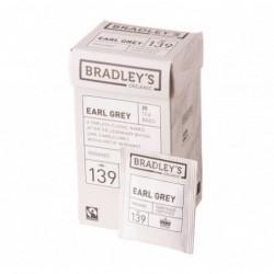 Bradley's Organic Earl Grey