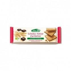 Allos Chokladkex 130g
