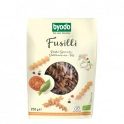 Byodo Fusilli Pasta...