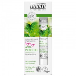 Lavera Anti-Pickel Gel 15ml