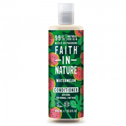 Faith in Nature Balsam...