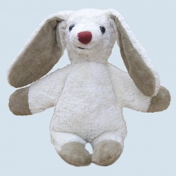 Kaninen Emma