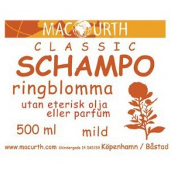 Macurth Schampo -...