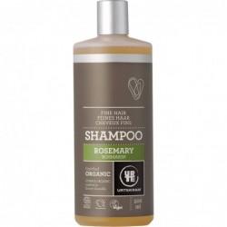 Urtekram Shampoo Rosmarin...