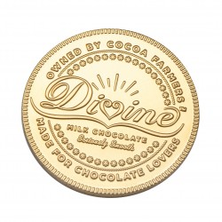 Divine Chokladpeng Giant...