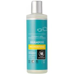 Urtekram Shampoo No Perfume...
