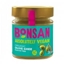 Bonsan Olive Ghee