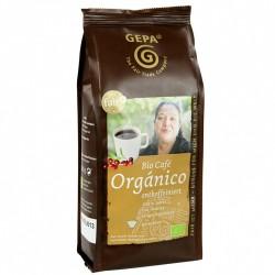 Gepa Bio Café Orgánico...