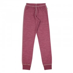 Joha Leggings Lila