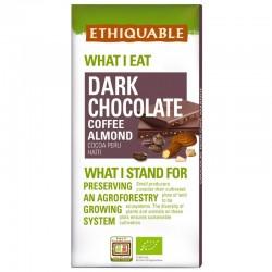 Ethiquable Mörk Chokladkaka...