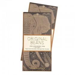Original Beans Cru Udzungwa...
