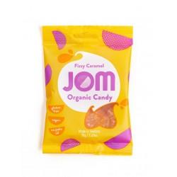 Jom Organic Candy Fizzy...