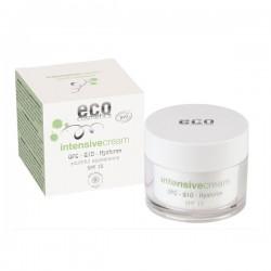 Eco Cosmetics Intensive...