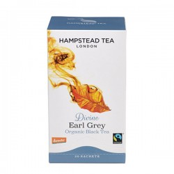 Hampstead Tea - Earl Grey